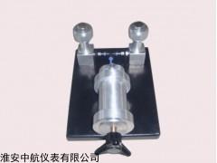 ZH-751W微压信号发生器,微压信号发生器价格