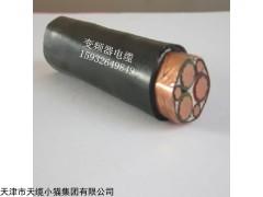 YZW耐油中型橡套软电缆专业生产
