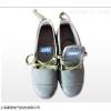 500KV導電布鞋供應商,500KV導電布鞋廠家直銷
