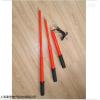 FDB珍型放電棒供應商,FDB珍型放電棒廠家直銷