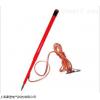 FDB高壓放電棒供應商,FDB高壓放電棒廠家直銷