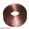 50mm2裸铜塑包软铜线价格,50mm2裸铜塑包软铜线厂家