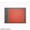 3mm低壓緣墊供應商,3mm低壓緣墊價格