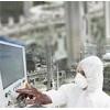 江西赣州测量仪器检测,江西赣州测量仪器计量,赣州测量仪器外校