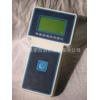 智能试验箱温湿度测量校验仪 价格 厂家