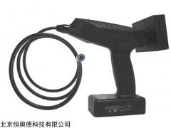 LT-SD2.0 美国 便携式生命探测器