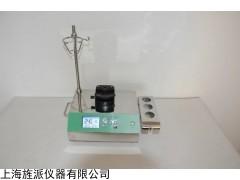 ZW-2008智能集菌仪 智能集菌仪厂家