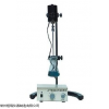 亚甲蓝搅拌器,石粉测定仪,精密增力电动搅拌器