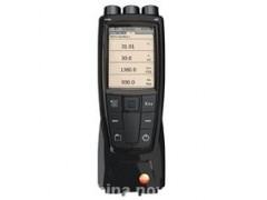 德国德图多功能室内空气质量分析仪testo480