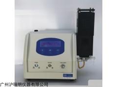 FP6410火焰光度计、上海忻一肥料火焰光度计报价