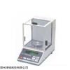 FA2104N电子天平,实验室电子分析天平厂家