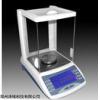 FA2104SN电子天平,进口电子分析天平价格