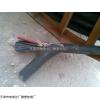 myq4*2.5电缆价格 myq4*1.5电缆价格