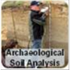 衡阳手持式艺术与考古分析仪