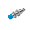 FESTO电感式传感器的应用,SIEN-4B-NO-K-L