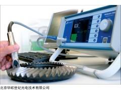 南昌磨削烧伤检测仪设置设置报警临界点