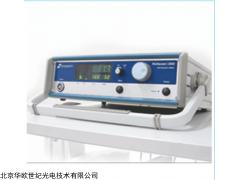 曲轴磨削烧伤检测仪