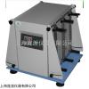分液漏斗振蕩器萃取儀Jipad-LZ6生產廠家制造商