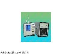 GB/T11409.2 橡胶防老剂、硫化促进剂凝固点测定仪