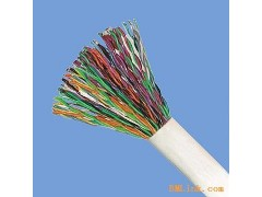MHYVR电缆1*4*7/0.52瓦斯监测电缆现货定做