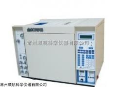 药品中的有机溶剂残留气相色谱仪,药品中的有机溶剂残留检测仪