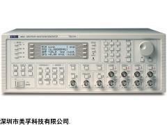 TGA1241任意波形信号发生器,TGA1241厂家