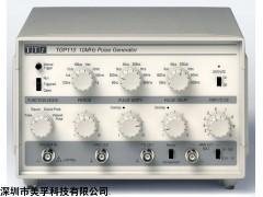 TGP110脉冲信号发生器,英国tti TGP110厂家