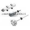 BTL7-E100-M0152-Z-S32位移传感器
