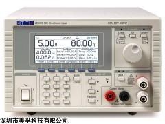代理LD400P电子负载,Aim-tti LD400P厂家