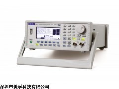 AIM-TTi TGP3121函数信号发生器,TGP3121