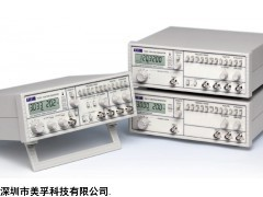 TG330英国tti信号源,代理Aim-tti TG330