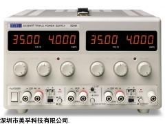 代理PL303直流电源,英国tti PL303价格