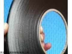 河北廊坊流水线生产石墨纸,石墨条厂家生产