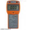 KD18 系列高内阻电压表,高内阻电压表,电压表厂家