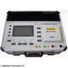 BYKC-2000型变压器有载开关测试仪,有载开关测试仪