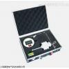 WG-15绝缘子串电压分布测量表绝缘子供应商