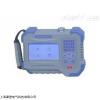 HDGC3901S 蓄電池狀態測試儀廠廠家直銷