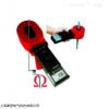ETCR2000钳形接地电阻仪,钳形接地电阻仪供应商