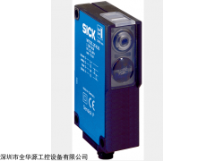 WT27L-2S830A  SICK西克光电传