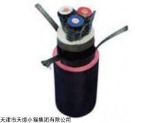 UGF橡胶电缆UGFP金属屏蔽矿用橡套电缆厂家