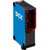 WT23-2K2421 1028068 SICK西克光电传感