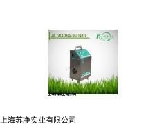 臭氧发生器XM-Y厂家直销,臭氧发生器价格优惠