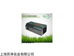 XM-BF臭氧发生器,挂壁式臭氧发生器规格