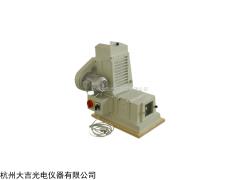 实验磨粉机JMFT70×30,小麦面粉检测仪器