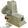 實驗磨粉機JMFT70×30,小麥面粉檢測儀器