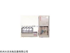 定氮仪KDN系列,定氮仪厂