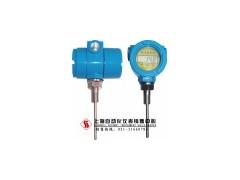 一体化温度变送器,温度变送器,变送器价格优惠