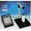 waco罐内涂膜完整性测定仪价格,罐内涂膜完整性测定仪厂家