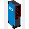 WTB27-3P1161 1067530 SICK西克光电