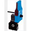 IRXT-P210E50S16P01 1068172 SIC